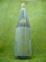 千葉県富津の地酒 東魁原酒 八犬伝1.8L