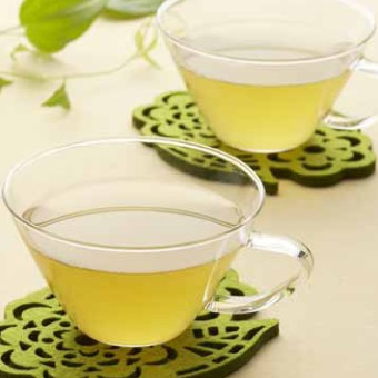 サラシア伴茶 ポット用30個入【ゼロカロリー/ビタ...