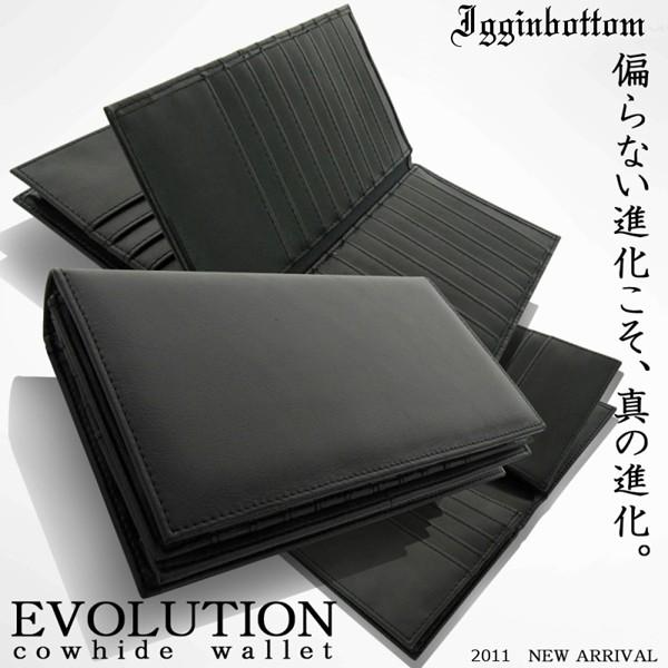 送料無料/カード38枚収納/イギンボトム■カード38...
