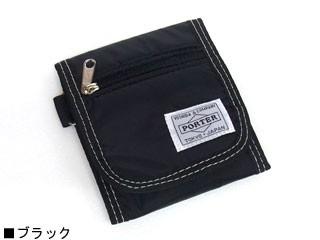 ポーター 吉田カバン REEF リーフ ウォレット(縦...