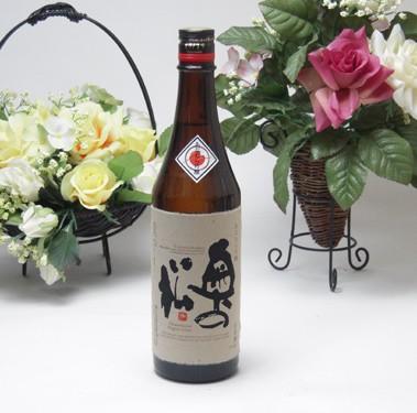 奥の松酒造 日本酒大賞1位 吟醸 奥の松 720m...