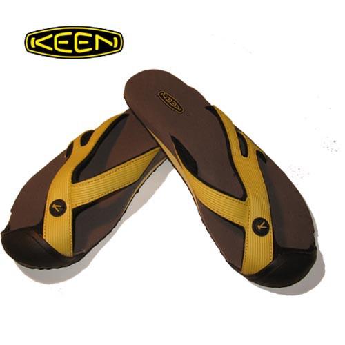 KEEN キーン Keen サンダル (5118)レディース サ...