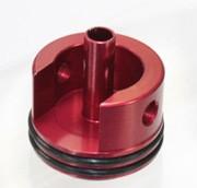 UFCGB064 CNCシリンダーヘッド Ver.2(M4) ...
