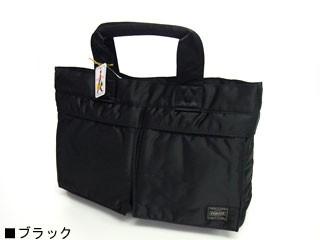 ポーター 吉田カバン TANKER タンカー トートバッ...