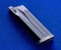 KSC USP45 25連マガジン07