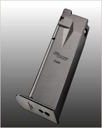東京マルイ SIG P226 E2用スペアマガジン