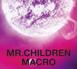 ◆Mr.Children CD【Mr.Children 2005-2010 〈macr...