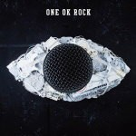 ◆ONE OK ROCK CD【人生x僕=】