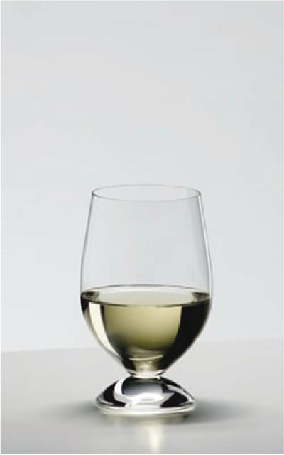 リーデル チロル  ヴィオニエ/シャルドネ ワイン...