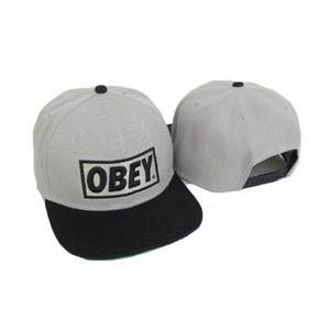 OBEY[オーベイ]11color 海外スケーターに人気ブラ...