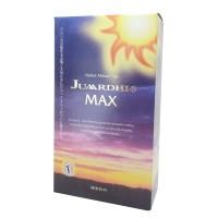 【ジュアアルディMAX 2g×30包】低カフェインでノ...
