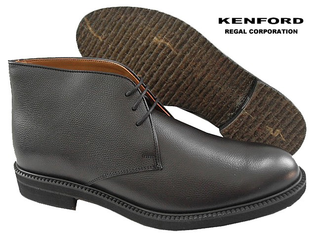 ●Kenford by REGAL CORPORATION プレーントゥ チ...