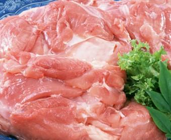 【特価】若鶏セット2kg/チキン/訳あり/鶏モモ/も...