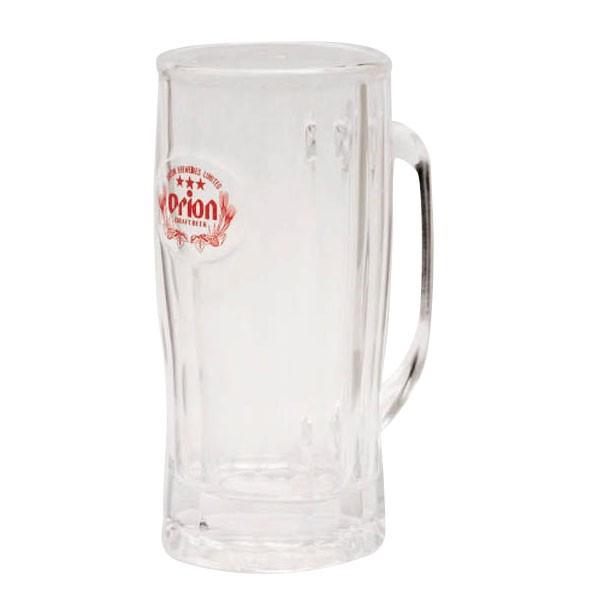 オリオンビール 中ジョッキ