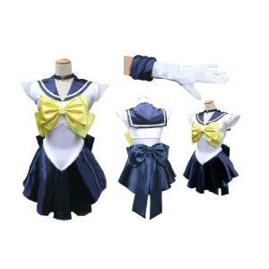 DK991 コスプレ衣装◆美少女戦士 セーラームーン ...