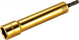 タジマ SDソケットロング(21mm・12角) TSK-SD21L-...