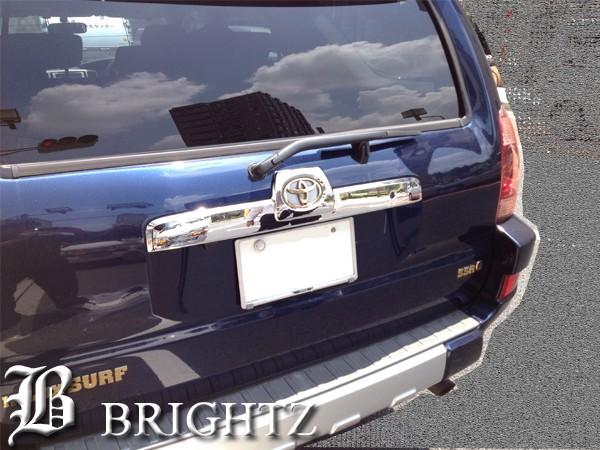BRIGHTZ サーフ ハイラックスサーフ 210系 215系 ...
