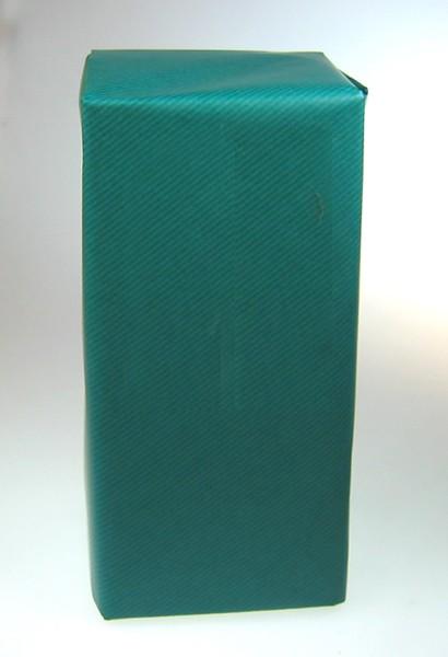 【ラッピング】おまかせギフト用紙包装