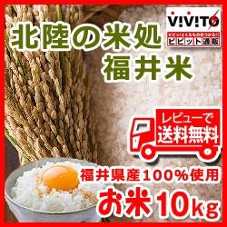 白米 10kg 送料無料 訳あり食品 お米 10キロ[ 送...