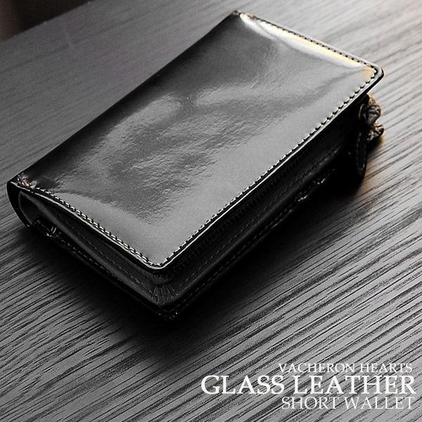 財布 メンズ 財布 二つ折り ウォレット ヴァセロ...