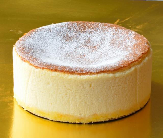 やさしく柔らかスィーツ 天使のチーズケーキ5号...