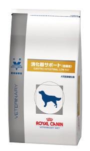 ロイヤルカナン 犬用 消化器サポート(低脂肪)...