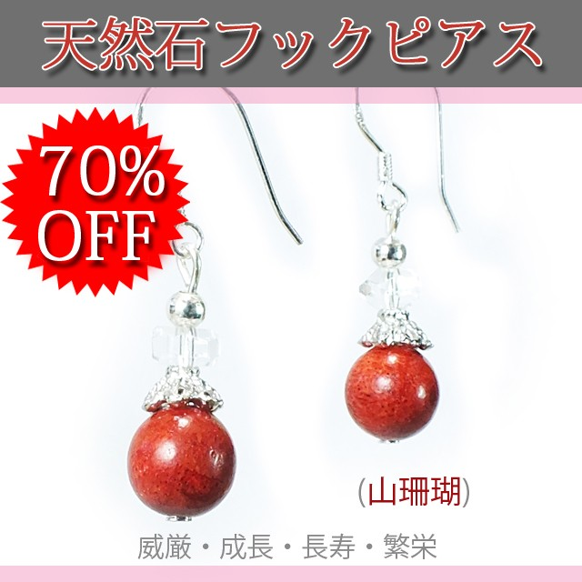 通常3,000円 タイムセール 70%OFF 山珊瑚 パワー...