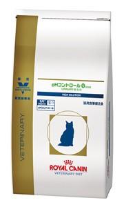 ロイヤルカナン 猫用 pHコントロール 0 2kg