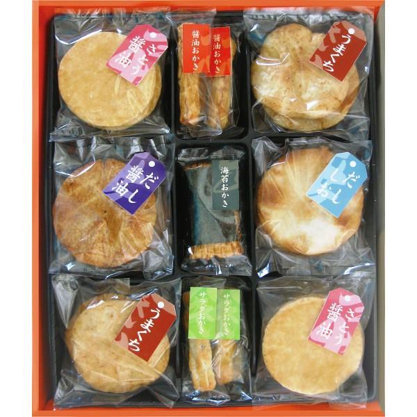 亀田 焼き出し/おかき/お菓子/煎餅/和菓子/お土...