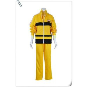 DK1744 コスプレ衣装 ★ テニスの王子様 ★ 立海...