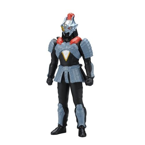 スパークドールズ ウルトラ怪獣500【41 ザムシャ...
