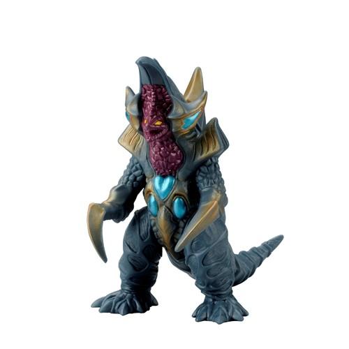 スパークドールズ ウルトラ怪獣500【53 超コッヴ...