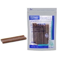 ビルバックジャパン 中型犬用 C.E.T. ベジタル...