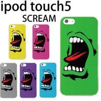 特殊印刷/ipodtouch5(第5世代) ipodtouch6(第...