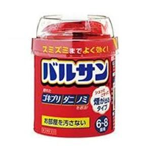 【第2類医薬品】ゴキブリ・ダニ・ノミに!バルサ...