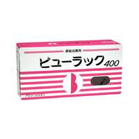 ゆうメール又は定形外郵便(送料込)【第2類医薬品...
