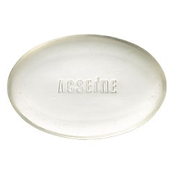 ACSEINE(アクセーヌ) フェイシャルソープ AD
