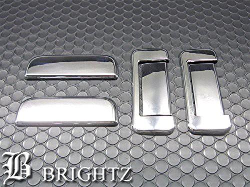 BRIGHTZ  ハイゼット カーゴ S330V S330W S331V S...