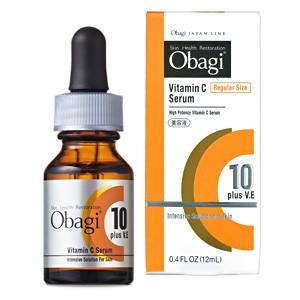 Obagi オバジ C10セラム 12ml