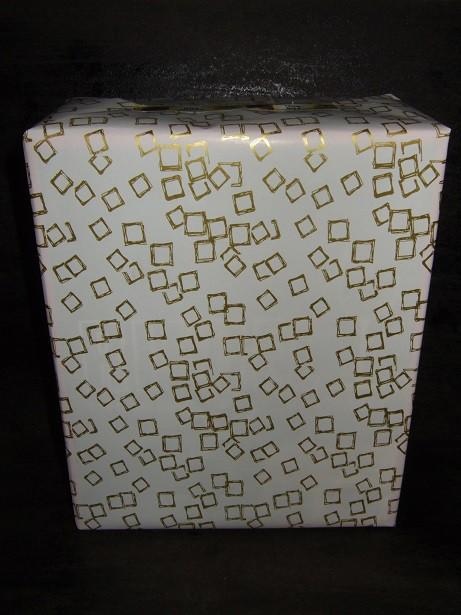 箱・包装代金L