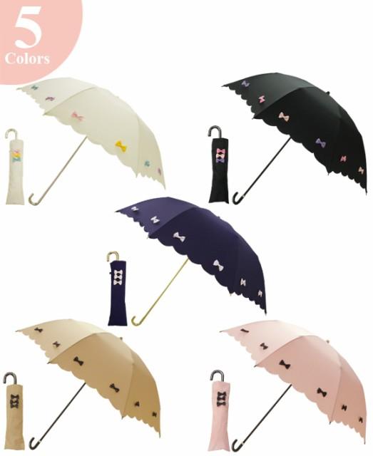 【SALE】pink trick ( ピンクトリック ) 折傘 ( ...