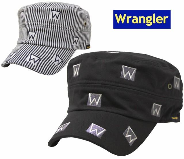 【Wrangler◇正規品】ラングラーマウンテン総柄ワ...