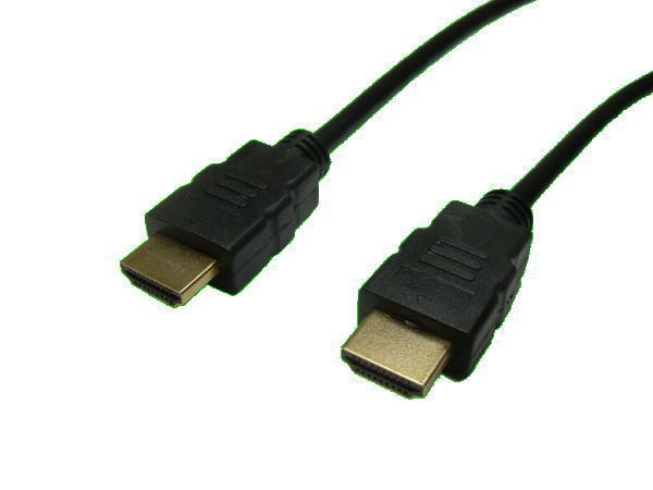 HDMI ケーブル 3m HDMI Cable Verion 1.4 「メー...