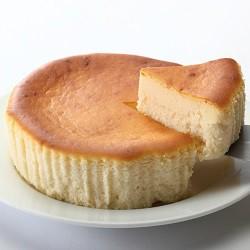 手濾しチーズケーキ「KINUNOWA(キヌノワ)」プレ...