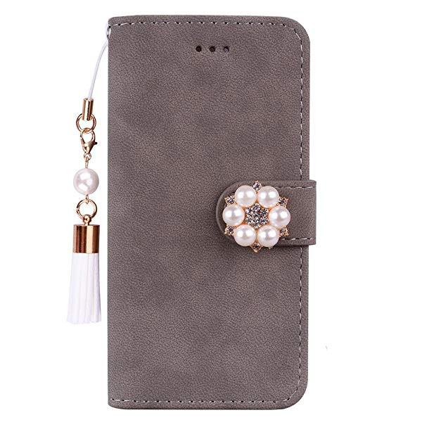 3932171803 iPhone 7 Plus ケース 5.5インチ iphone8 plus ケース カバー アイフォン7 プラスケース カバー 手帳