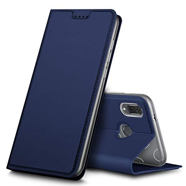 P20 lite/HWV32 ケース Huawei P20 lite/HWV32 カ...
