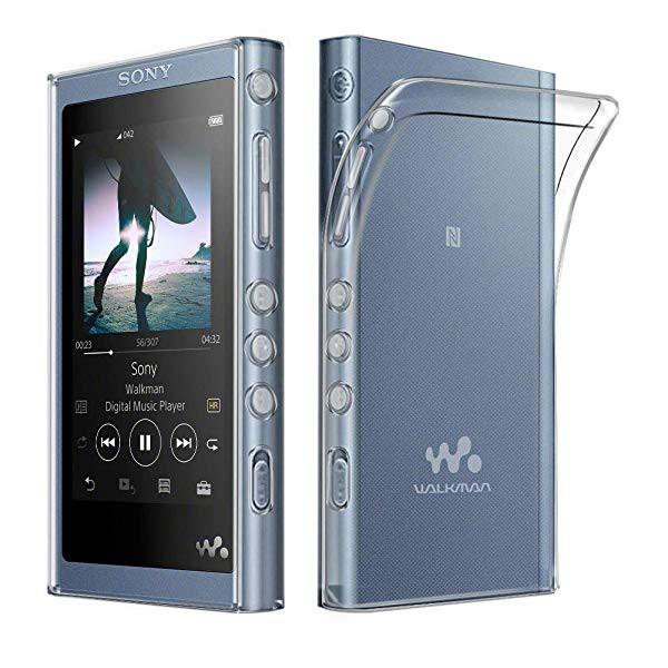Sony Walkman NW-A50 ケース NW-A57 / NW-A56HN /...