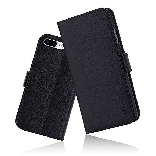 iPhone8 Plus ケース 手帳型 iPhone7 Plusケース ...