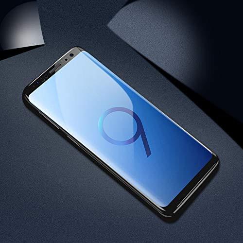 Samsung Galaxy S9 SC-02K SCV38 対応 Galaxy S9 ...