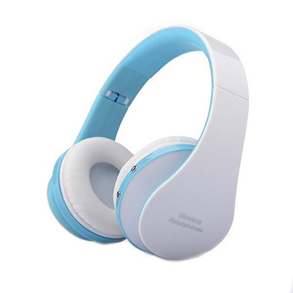 15173de9fb ワイヤレスヘッドホン スマホ bluetooth ヘッドフォン ヘッドホン iphone6 iphone7 折りたたみ式 ヘッドフォン KGS512  Bluetooth.